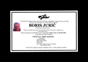 thumbnail of Boris_Juric