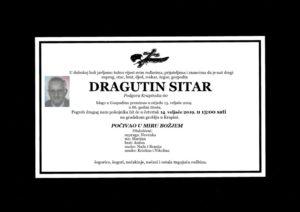 thumbnail of Dragutin_Sitar