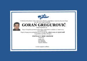 thumbnail of Goran_Gregurovic