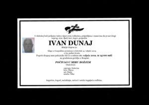 thumbnail of Ivan_Dunaj