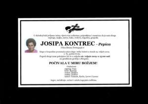 thumbnail of Josipa_Kontrec