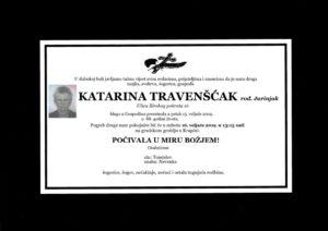 thumbnail of Katarina_Travenscak