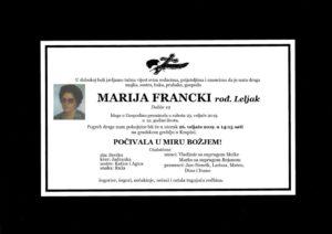 thumbnail of Marija_Francki
