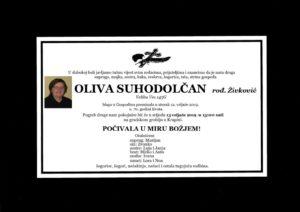 thumbnail of Oliva_Suhodolcan