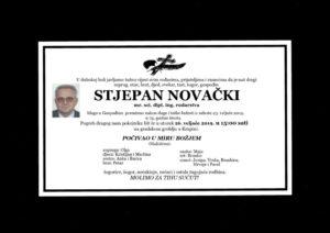 thumbnail of Stjepan_Novacki