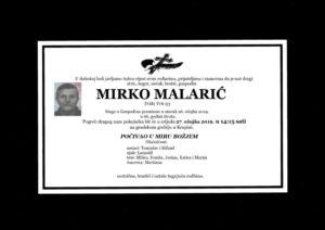 thumbnail of Mirko_Malaric