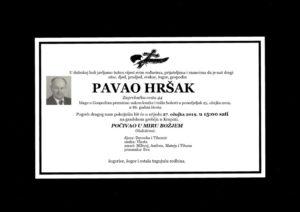 thumbnail of Pavao_Hrsak