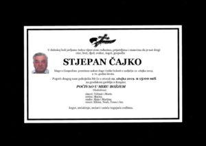 thumbnail of Stjepan_Cajko