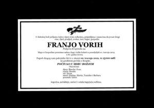 thumbnail of Franjo_Vorih