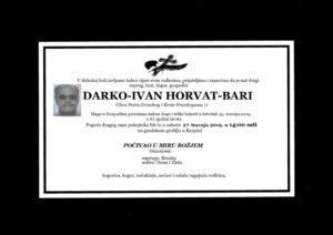 thumbnail of Ivan_Horvat