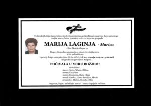 thumbnail of Marija_Laginja