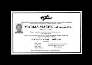 thumbnail of Marija_Macek