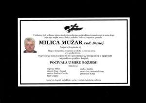 thumbnail of Milica_Muzar