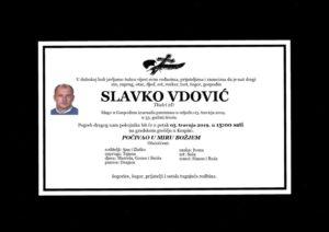 thumbnail of Slavko_Vdovic