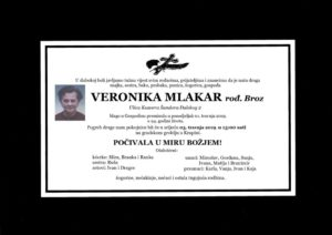 thumbnail of Veronika_Mlakar