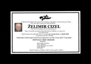 thumbnail of Zelimir_Cizel