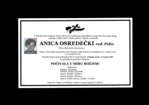 thumbnail of Anica_Osredecki