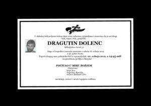 thumbnail of Dragutin_Dolenc