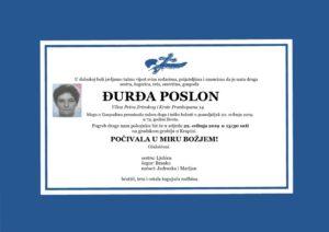 thumbnail of Durda_Poslon