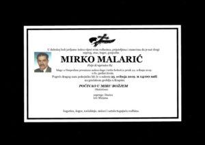 thumbnail of Mirko_ Malaric