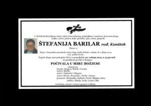 thumbnail of Stefanija_Barilar