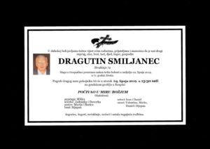 thumbnail of Dragutin_Smiljanec
