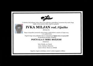 thumbnail of Ivka_Miljan