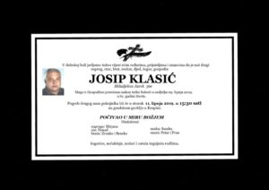thumbnail of Josip_Klasic