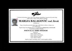 thumbnail of Marija_Balagovic