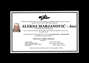 thumbnail of Aleksa_Marjanovic