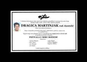 thumbnail of Dragica_Martinjak