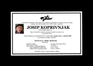 thumbnail of Josip_Koprivnjak