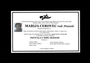 thumbnail of Marija_Cerovec