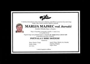 thumbnail of Marija_Majsec