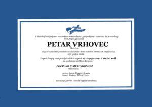 thumbnail of Petar_Vrhovec
