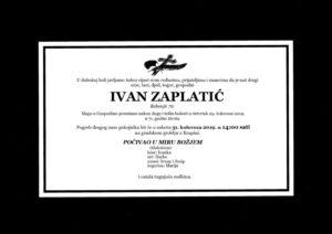 thumbnail of Ivan_Zaplatic