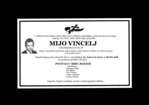 thumbnail of Mijo_Vincelj