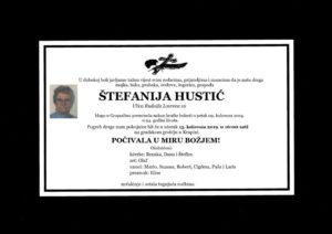 thumbnail of Stefanija_Hustic
