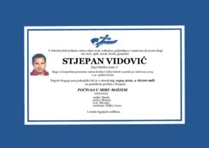 thumbnail of Stjepan_Vidovic