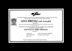 thumbnail of Ana_Hrvoj
