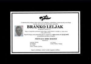 thumbnail of Branko_Leljak