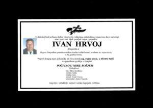 thumbnail of Ivan_Hrvoj