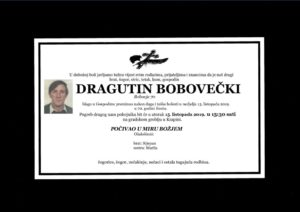 thumbnail of Dragutin_Bobovecki