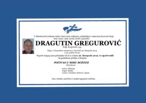 thumbnail of Dragutin_Gregurovic