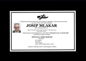 thumbnail of Josip_Mlakar
