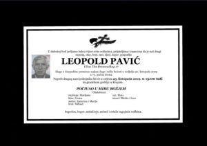 thumbnail of Leopold_Pavic