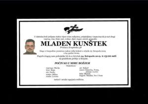 thumbnail of Mladen_Kunstek