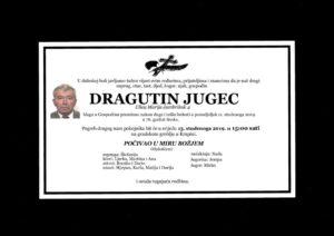 thumbnail of Dragutin_Jugec
