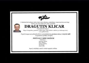 thumbnail of Dragutin_Klicar