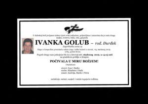 thumbnail of Ivanka_Golub